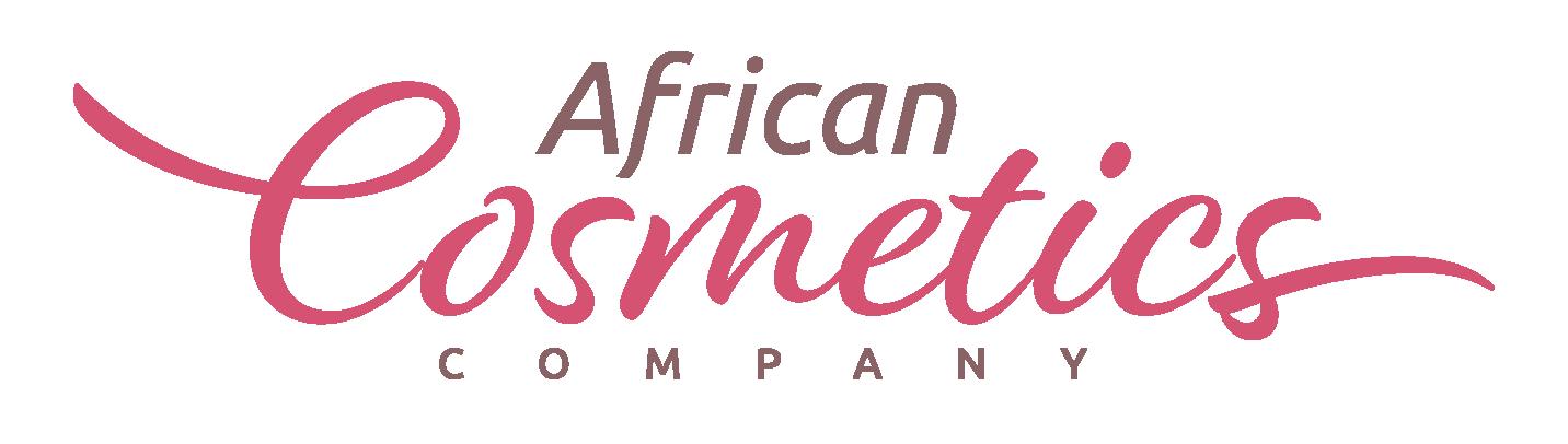 African Cosmetics Company
